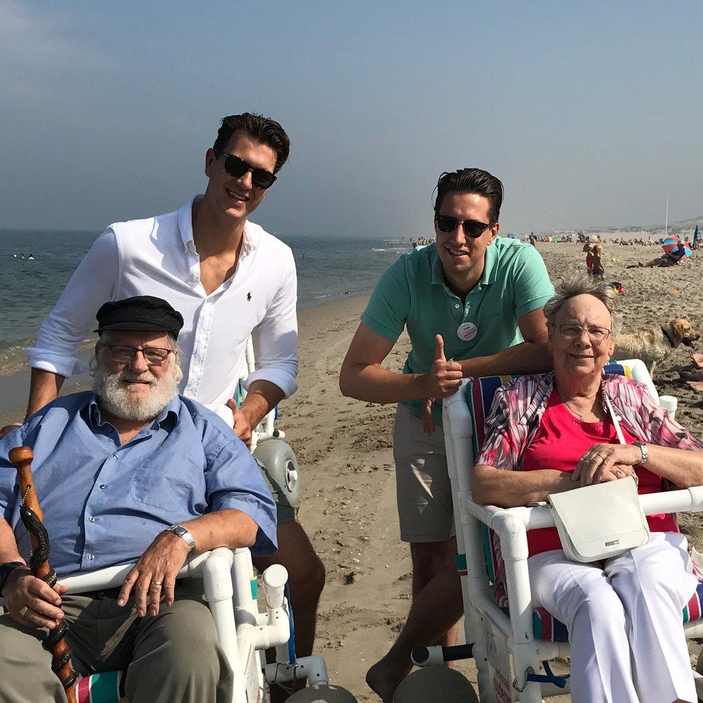 ouderenfonds-the-real-gentlemen.jpg