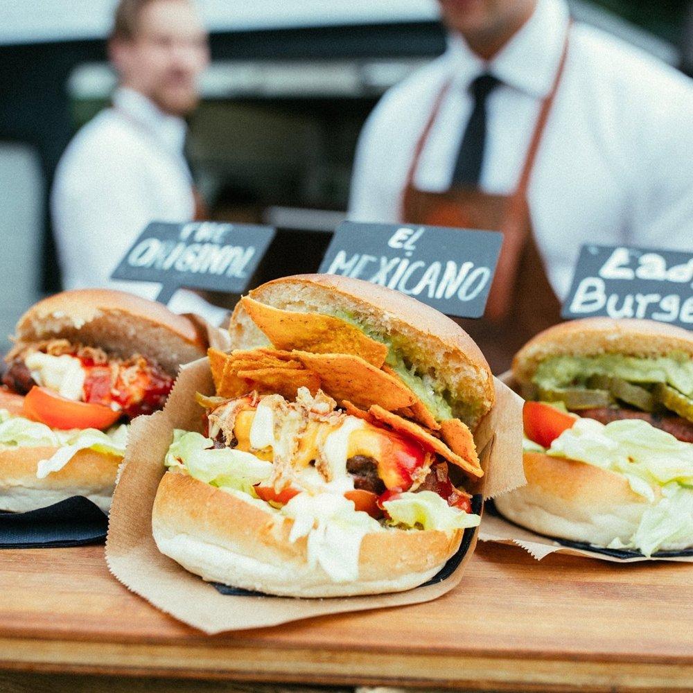 TRG-burgers.jpg