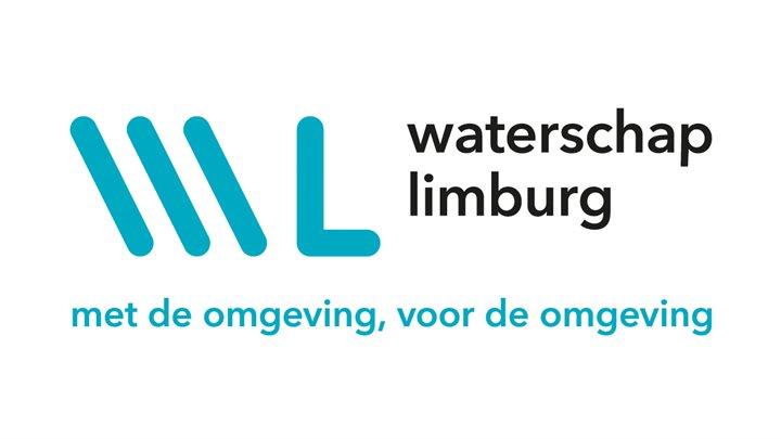 wl_logo_voor_gebruik_website_rgb.jpg
