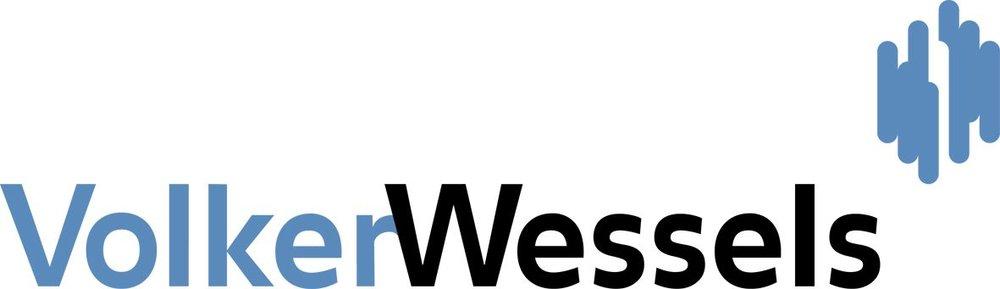 Logo_VolkerWessels.jpg