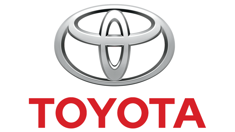Toyota-logo trg.png