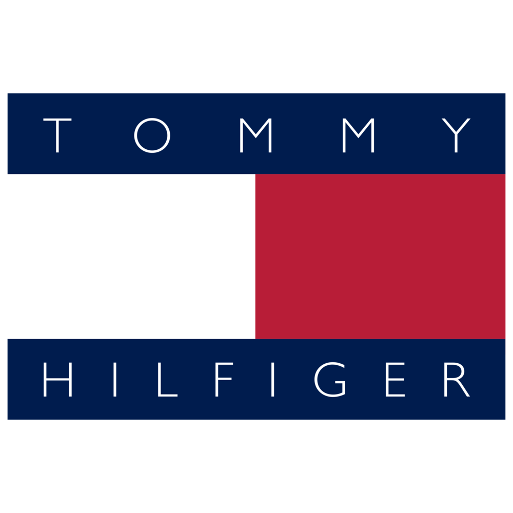 tommy trg logo .png