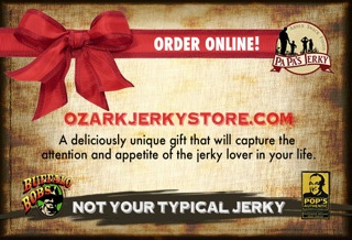 Jerky Christmas Card 1.JPG