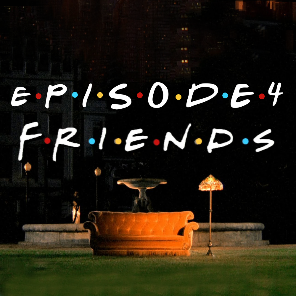 friendsepisodeart.png