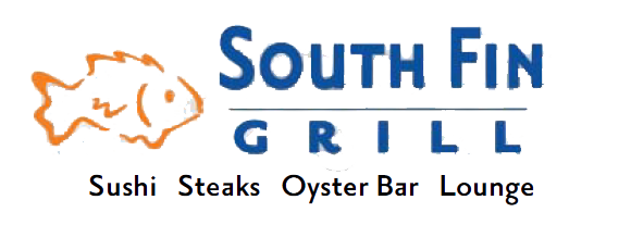 South Fin Grill | Staten Island, NY