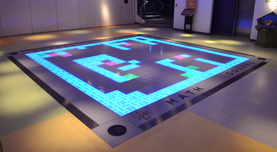 ActiveFloor_MoMath_Finished_1_940x515_edited.png