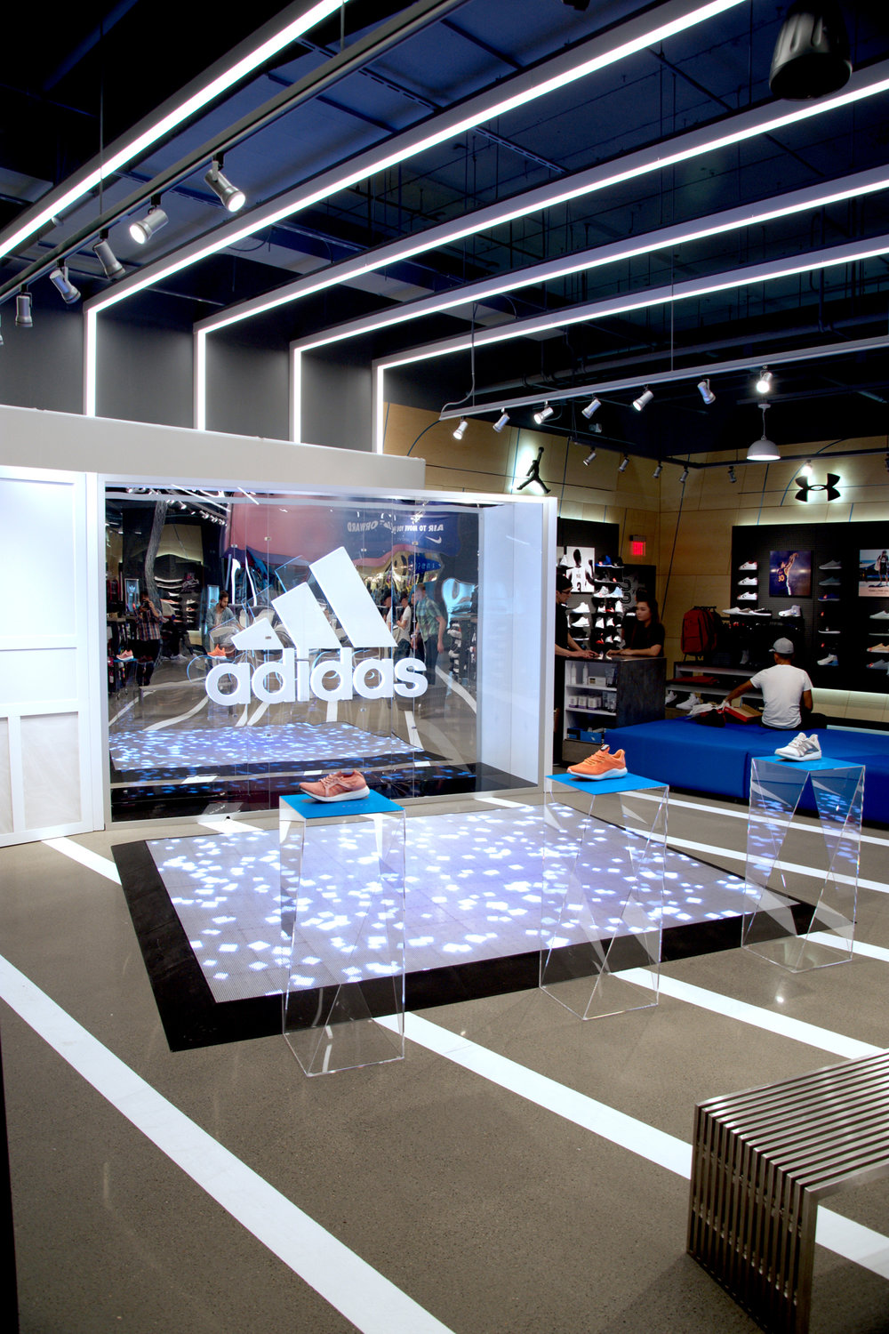 showcase-adidas-setup1.jpg