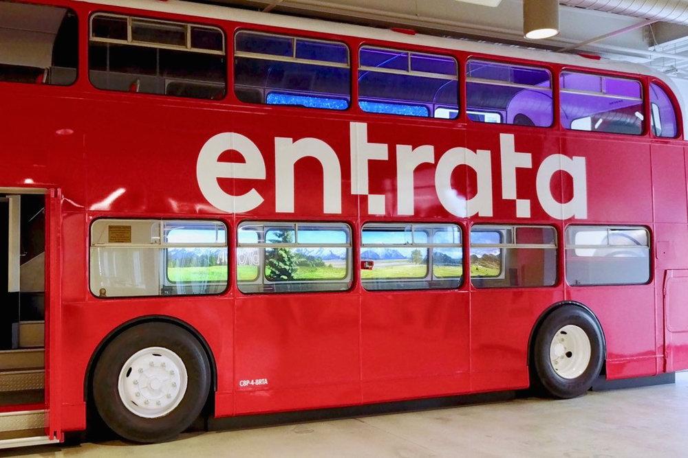 entrata-bus.jpg