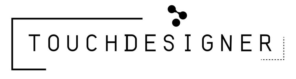 touchDesigner_logo.png