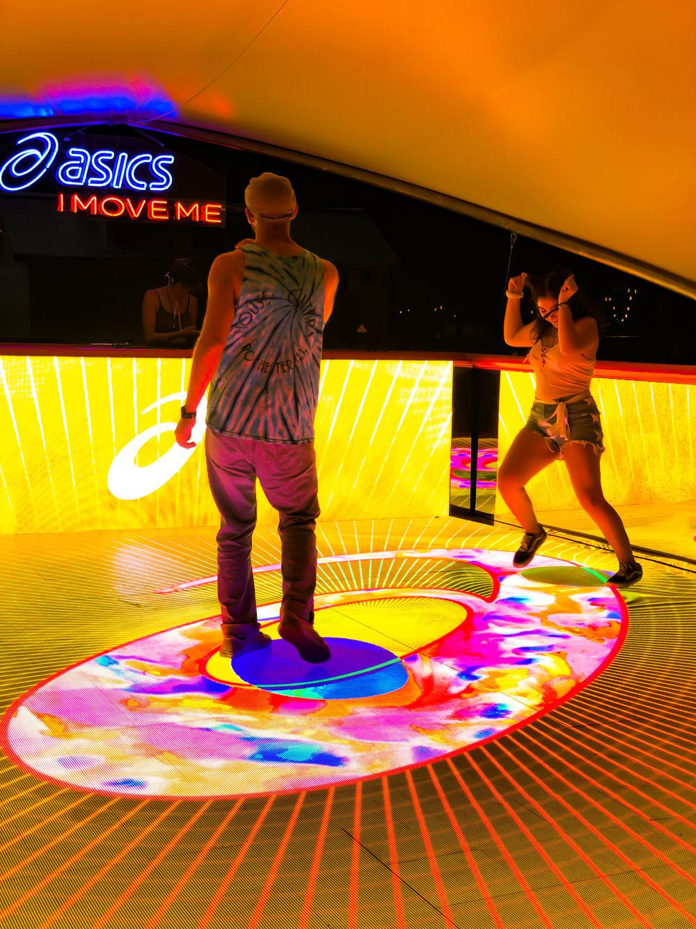 activefloor-asics-lollapalooza-dancing5.jpg