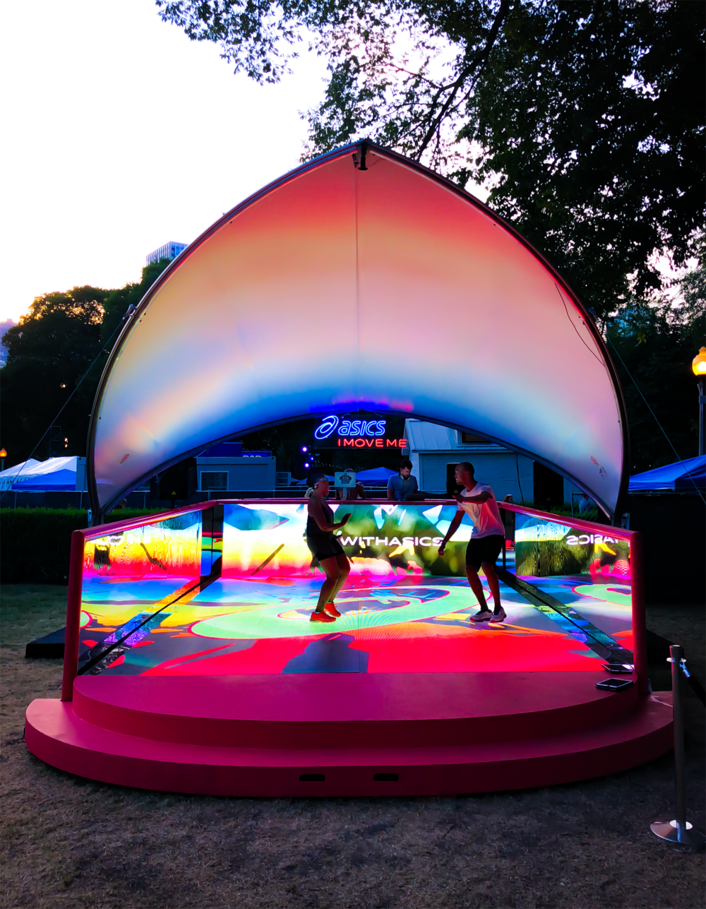 activefloor-asics-lollapalooza-event4.png