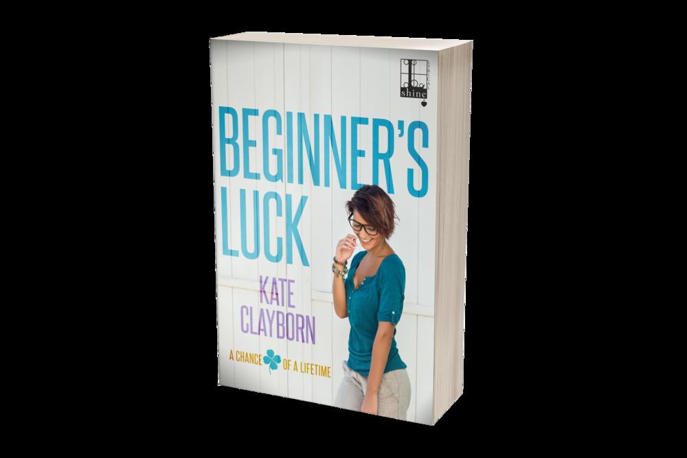 beginnersluck_cover.png