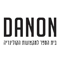 danon.png