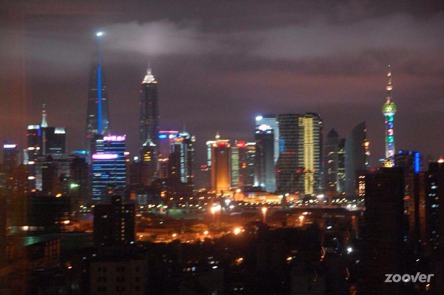 Photo 1 bis Shanghai.jpeg
