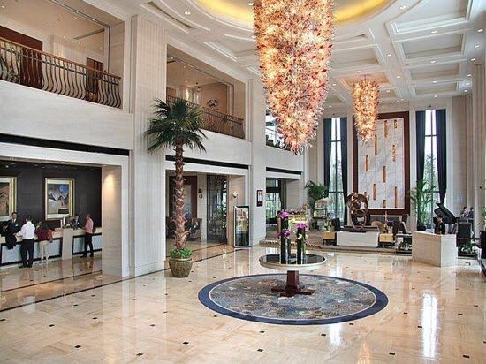 Photo 3 Hall de l'hôtel.jpeg