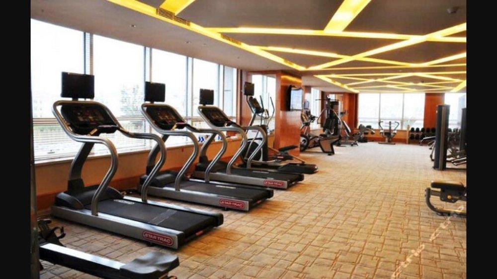 Photo 9 Salle de sport de l'hôtel.jpeg