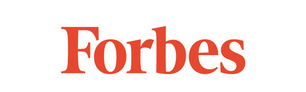 red-forbes.jpg