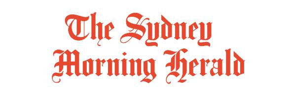 red-the-sydney-morning-herald.jpg