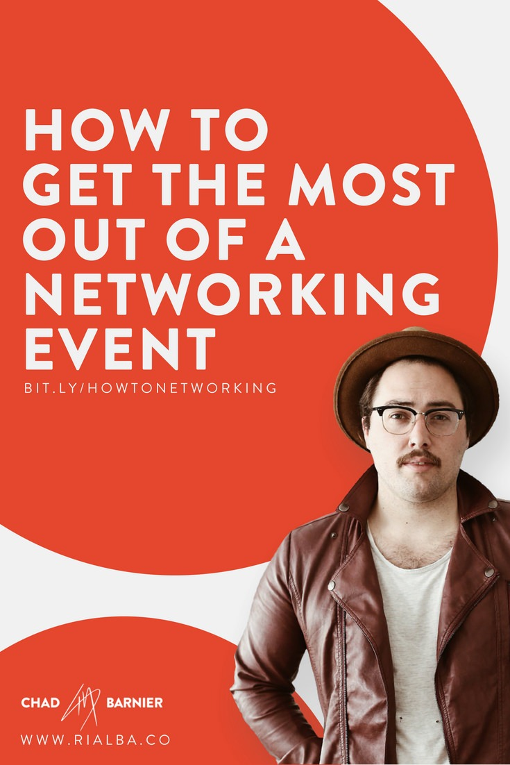 How to get the most out of a networking event.jpg