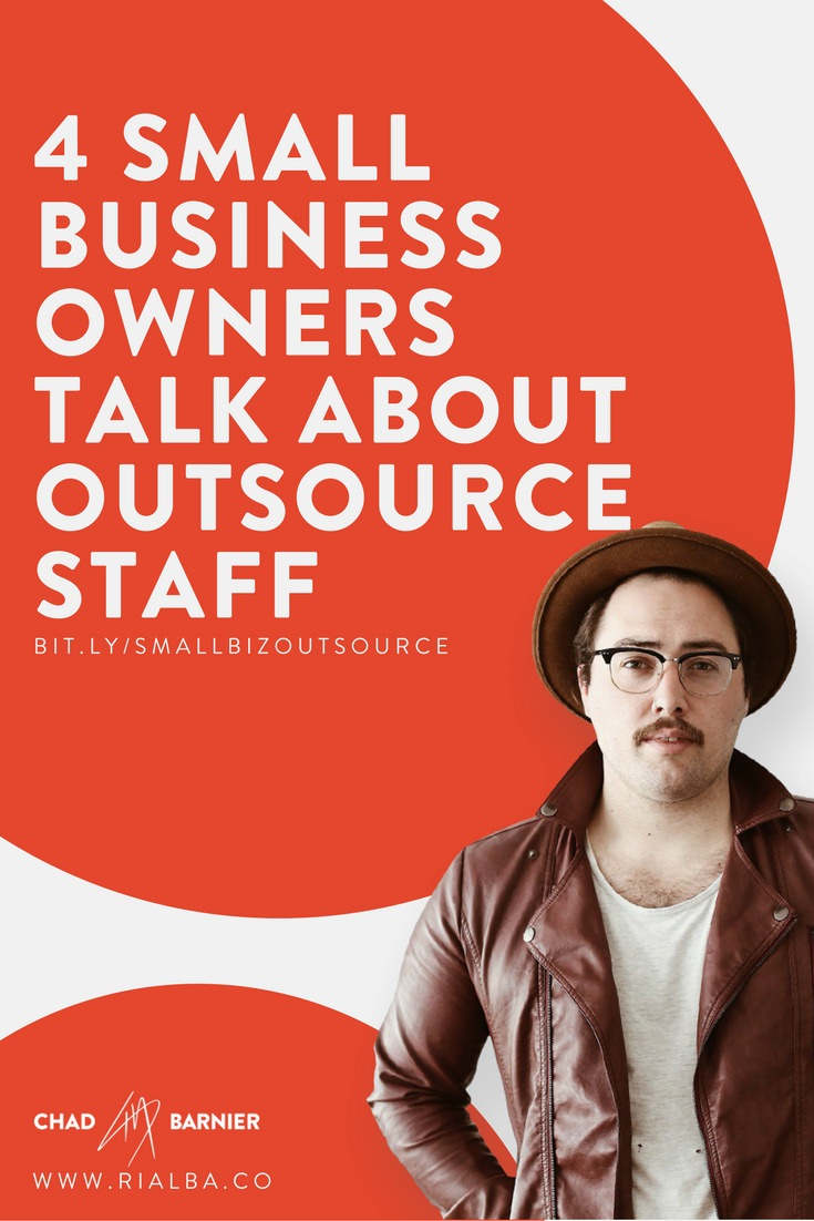 4 small business owners talk about outsource staff.jpg