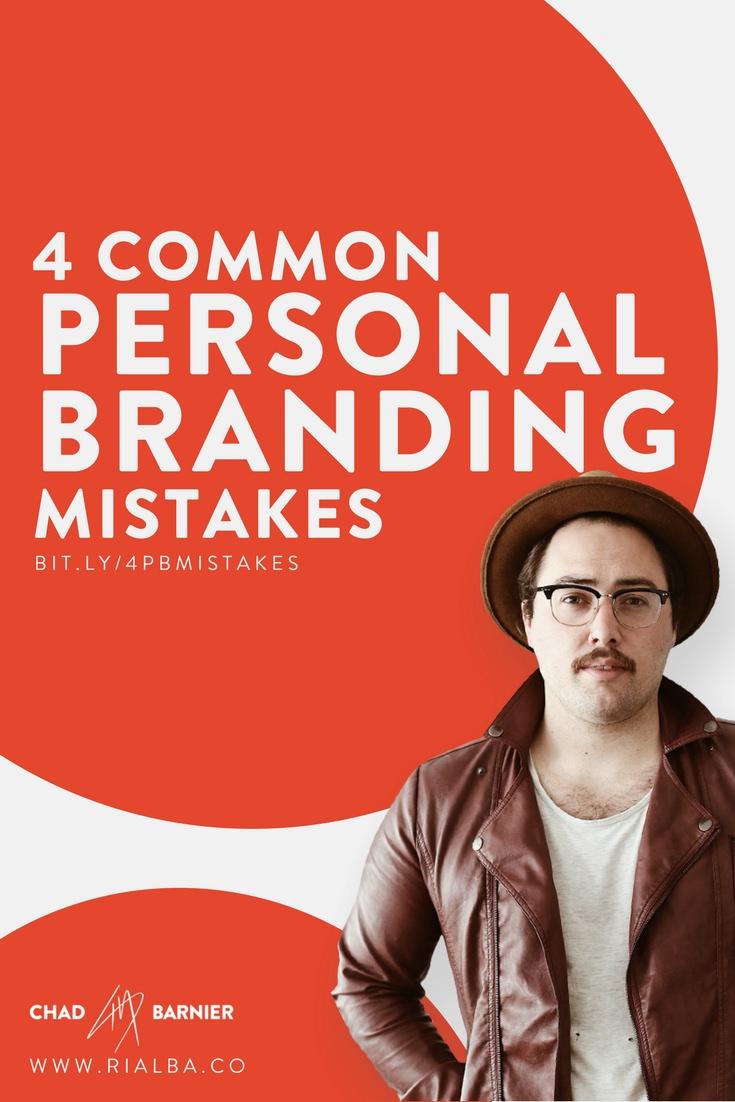 4 common personal branding mistakes.jpg