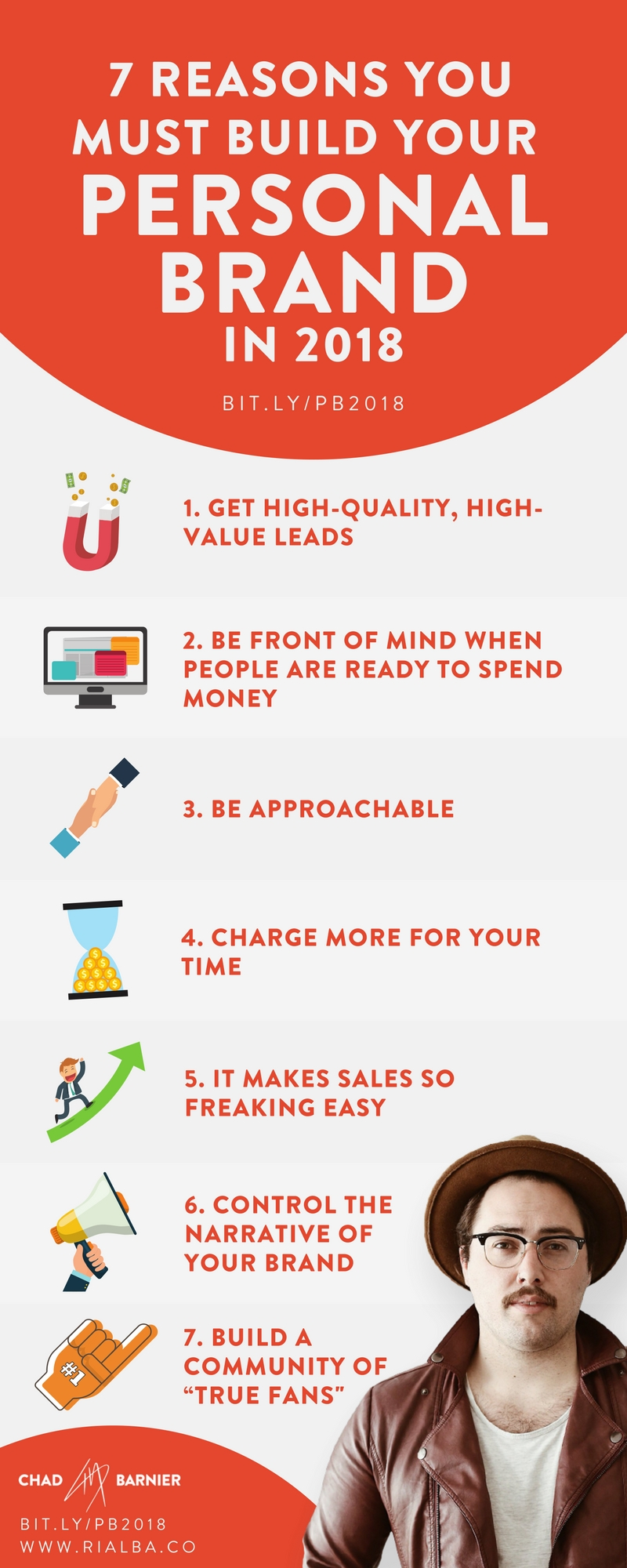 7 REASONS YOU MUST BUILD YOUR PERSONAL BRAND IN 2018.jpg
