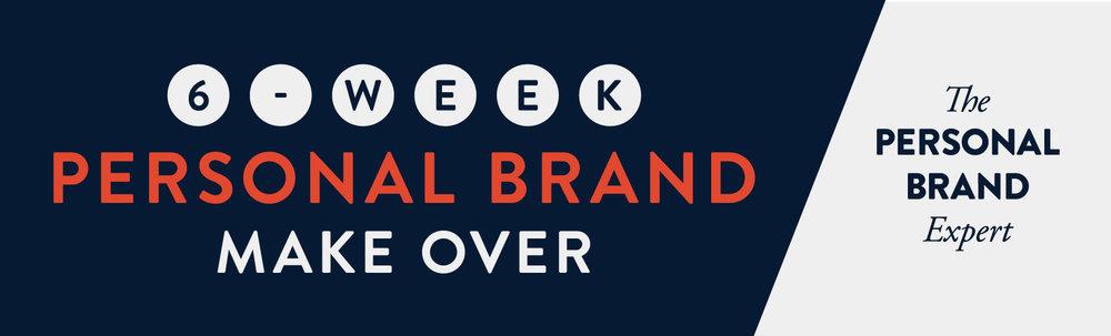 Make an Impact_6 Week Make Over@1.0x.jpg