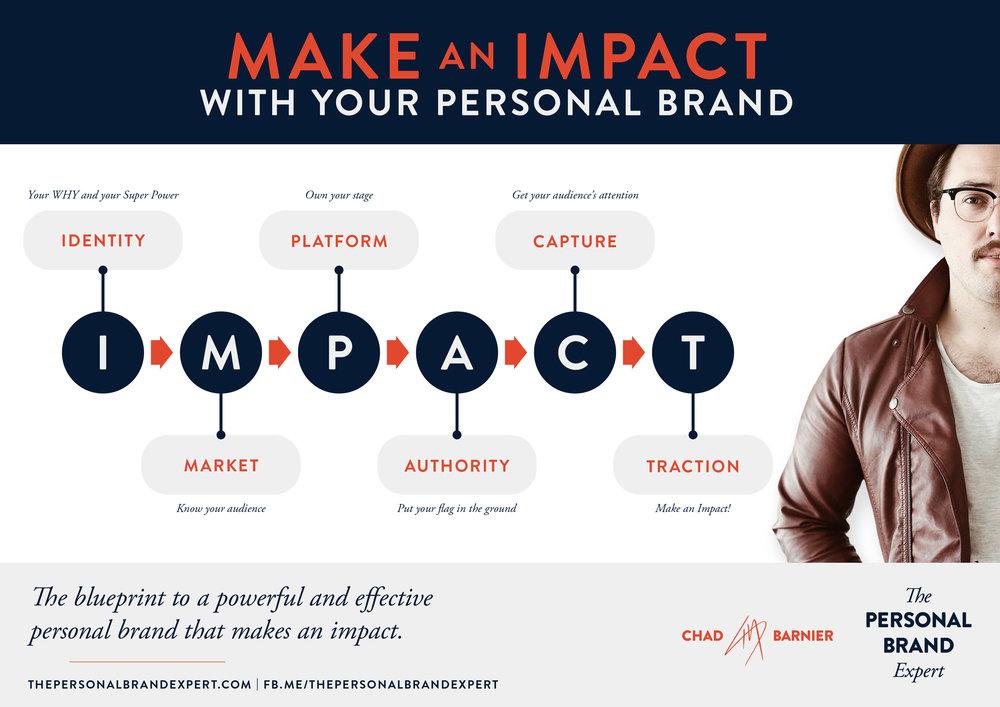 Chad Barnier-Make an Impact-01.jpg