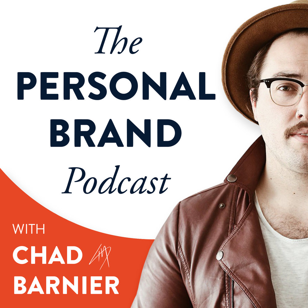 The Personal Brand Podcast.jpg