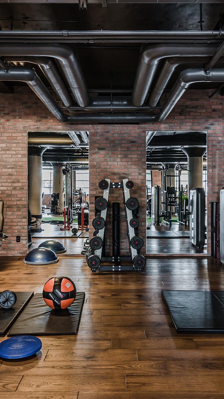 gym-floor.jpg
