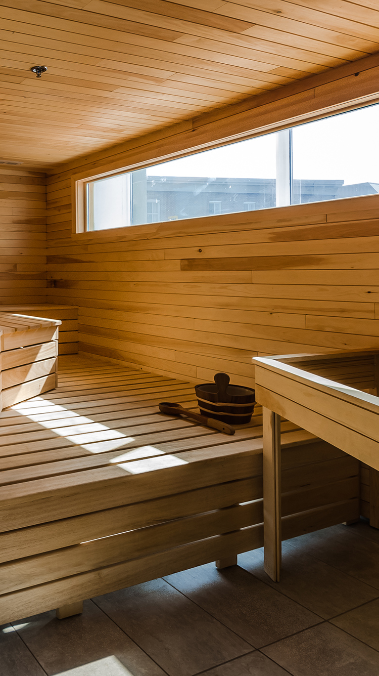 her-sauna.jpg