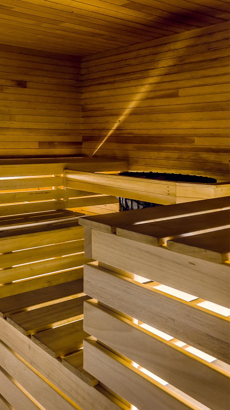 him-sauna.jpg