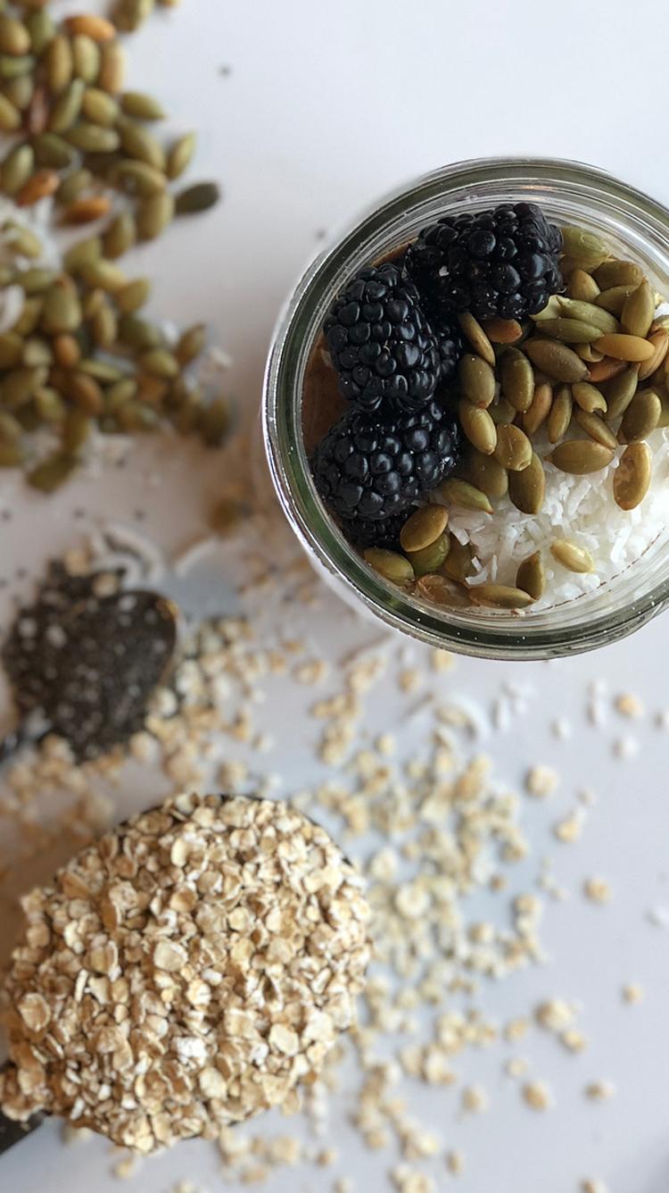 fuelup-oats.jpg