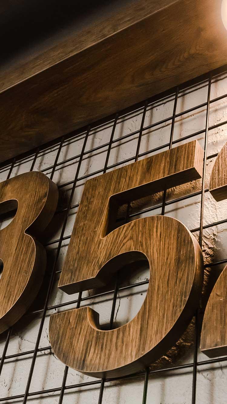 b52-signage-2.jpg