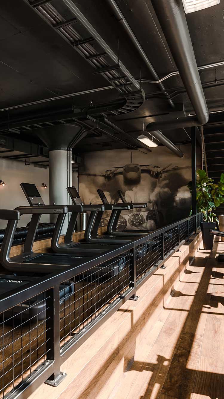 move-gym-5.jpg