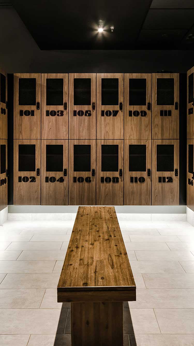 him-locker-2.jpg