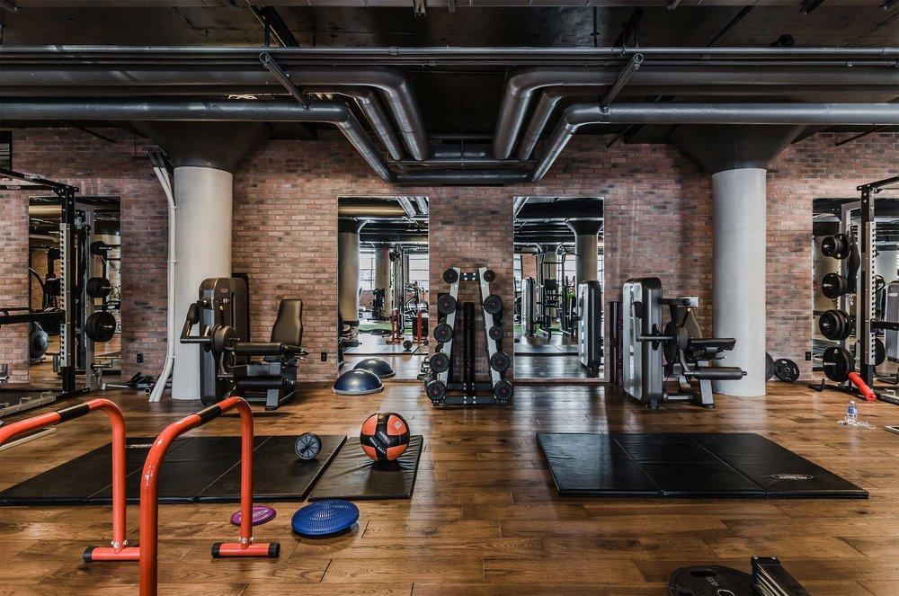 move-gym-1.jpg