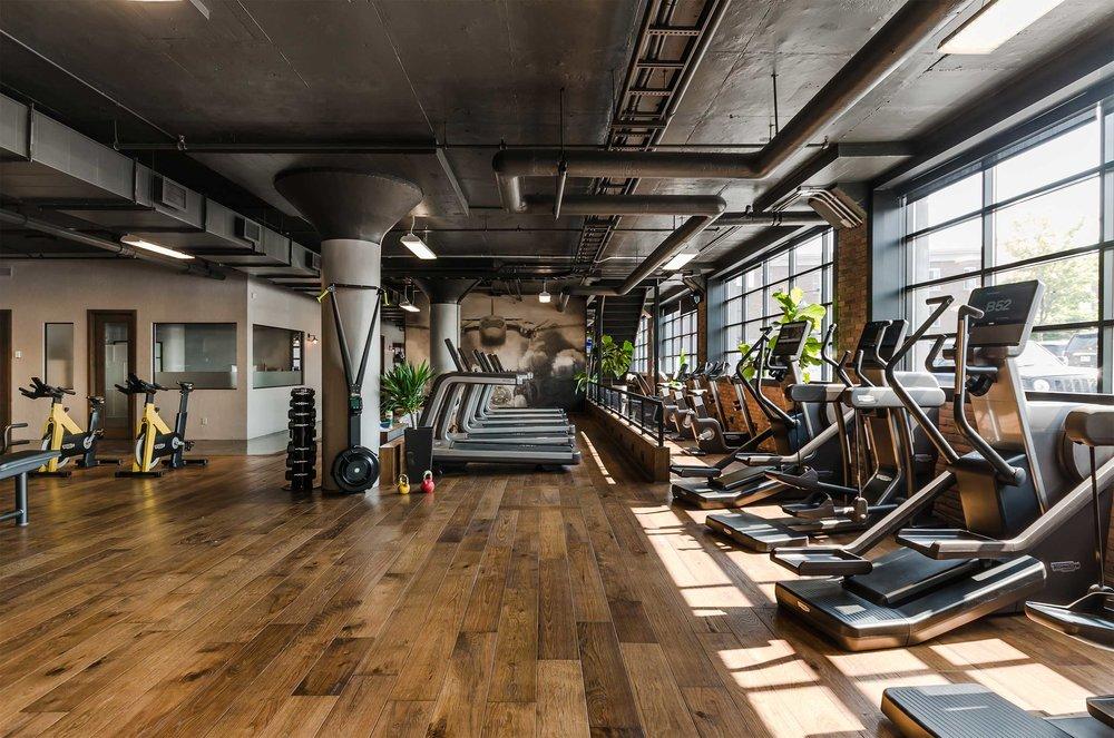 move-gym-4.jpg