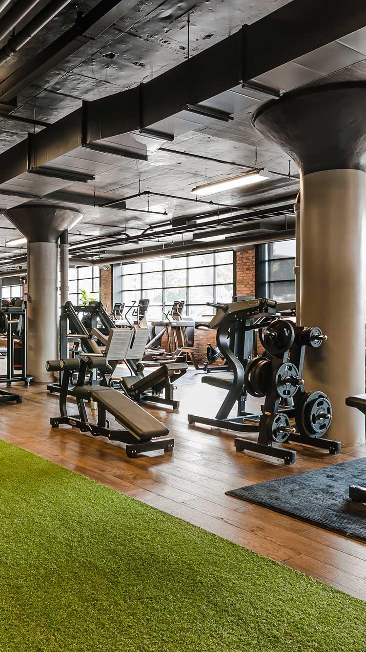 move-gym-2.jpg