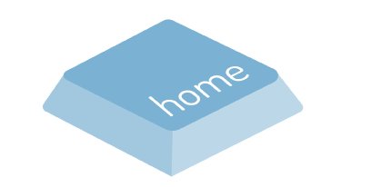 THE HOME KEY