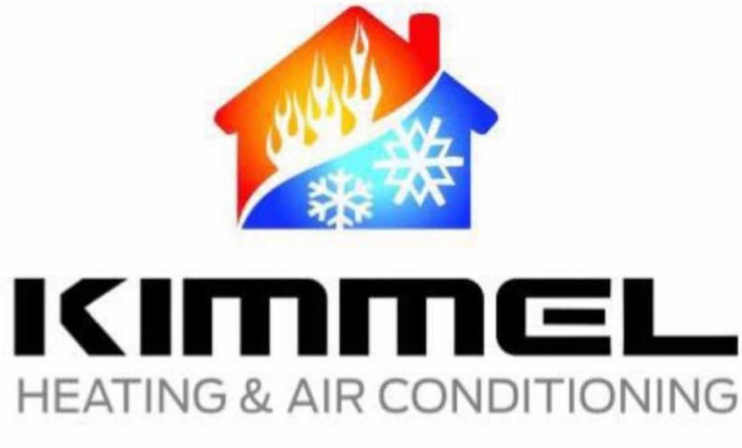 Kimmel Heating & Air Conditioning