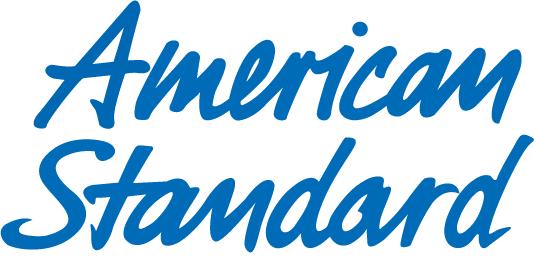www.americanstandardair.com