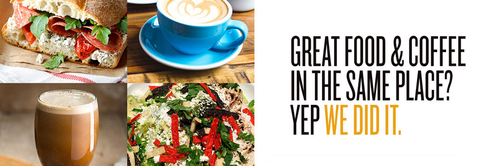 infuse great food and coffee web_new .jpg