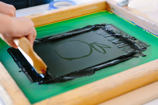 Screen-Printing-Service