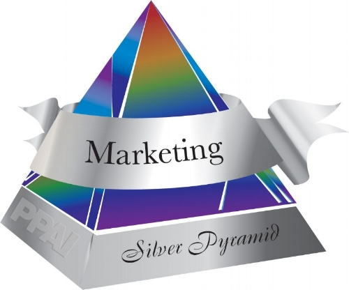 Marketing-Silver_preview.jpeg