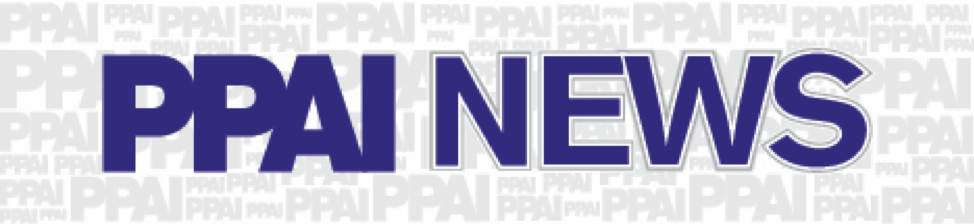 PPAI News.png