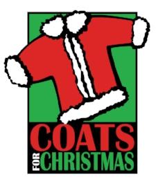 Coats-logo.jpg