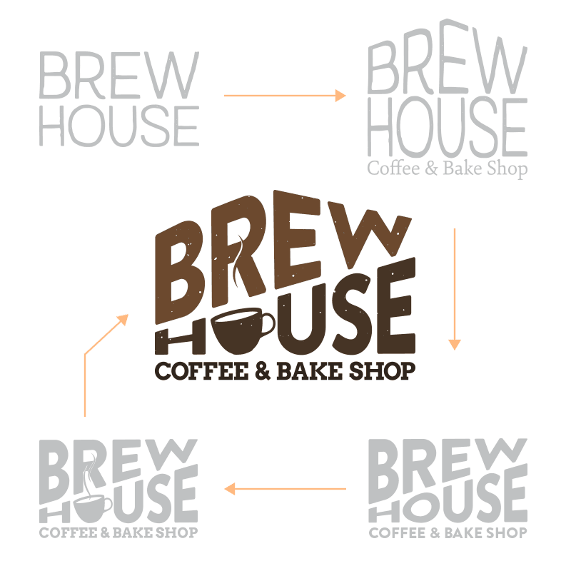 BrewHouse-Logo-Evolution.png