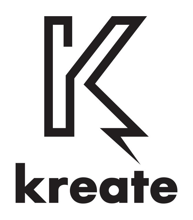 Kreate-Logo.png