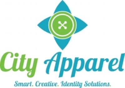 CityApparel-ColorSeparated-(4).jpg